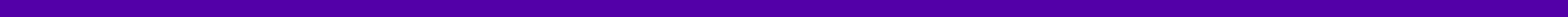 5Things line-purple