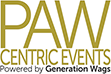 pAWCENTRICFacebook-icon-3